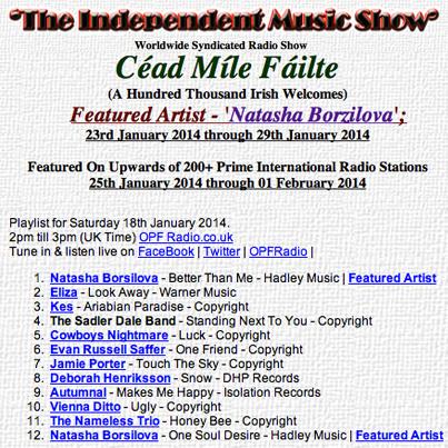 IndieMusicShow_edited-1