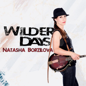 NatashaBorzilova_WildersDaysCover1000_HI RES_edited-3