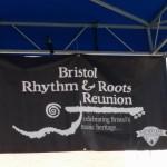Bristol Rhythm & Roots Reunion!
